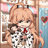 LibraryNinja's avatar