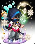 FerRaRi_477's avatar