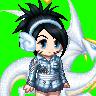 KikuAyame's avatar