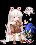Mai22Hicka's avatar