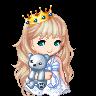 C A M   X O X O's avatar