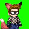 James Evans's avatar