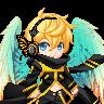 katsuya kamiya's avatar