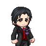 Steve-81's avatar