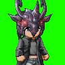 kingdomhearts14's avatar