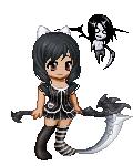 OhSnapItsSarahx3's avatar