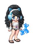 x_x smexiii babee x_x's avatar