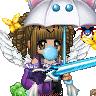 nouvelle_vaugelove's avatar