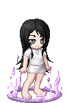 Sadakos Curse's avatar