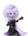Empress Maia's avatar