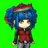 bonnie505's avatar