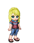 atmangel222's avatar