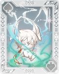 Daemon monstrum's avatar