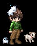 miss_arya17's avatar