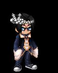 twoKlassy's avatar