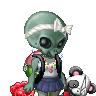 krissy199's avatar