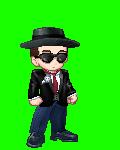 spikehead129's avatar