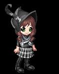 Akemi Sekine's avatar