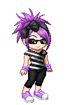 MightyPanda12's avatar