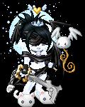 Shadow_Raven7