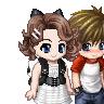 Cozy_Girl's avatar