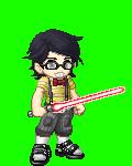 Mega Munstah's avatar