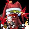 Kitten MooMoo's avatar