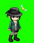 pinaycutiee's avatar