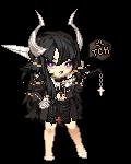 Luciferty's avatar