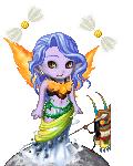 Maeve Woodbane's avatar