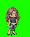 selina_74's avatar