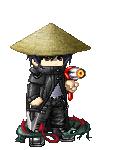 Charleo Winkles's avatar