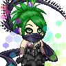 xAstridAestheticx's avatar