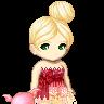 Yu.shi's avatar