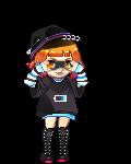 Shiro Snowpaw's avatar