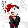s0njas0n's avatar