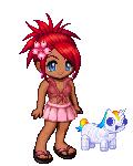 SassyLiz99's avatar