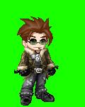 Lord_Mugatu's avatar