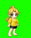 rosco_soprano's avatar