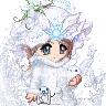 snow_kitten868's avatar