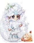 snow_kitten868