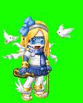 TehCandyMonster's avatar