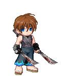 bchronic's avatar