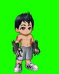 darksithlord43's avatar