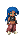 Bunnyboo8675's avatar