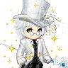 Finance Secretary aLLen's avatar