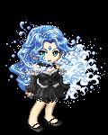 Rhythmia's avatar