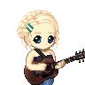 Shorea Angel's avatar