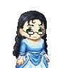 Echo Dacalian's avatar