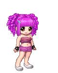 Giraffelvr's avatar